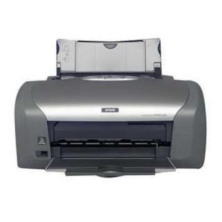 printer sharing